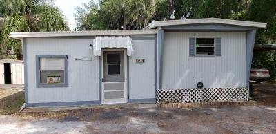 Mobile Home at 926 Chandrika Place Ruskin, FL 33570