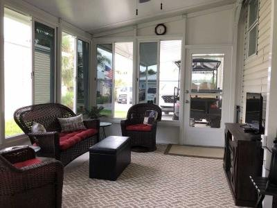 Mobile Home at 6732 Dulce Real Ave Fort Pierce, FL 34951