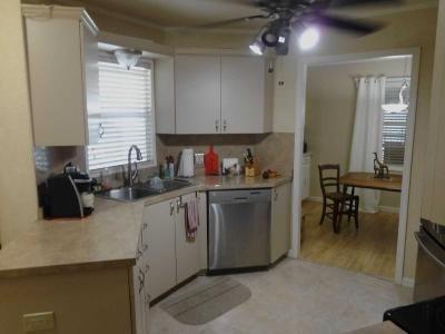 2001 83Rd Ave. N. # 1067 Saint Petersburg, FL 33702