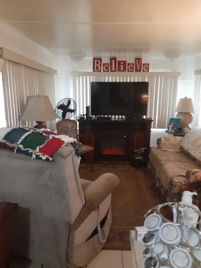 Mobile Home at 20 Orange Dr Winter Garden, FL 34787
