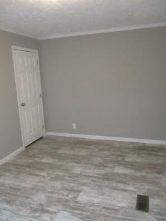 Upgrade drywall texture walls & ceiling