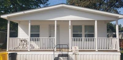 Mobile Home at 7810 Clark Rd D38 Jessup, MD 20794