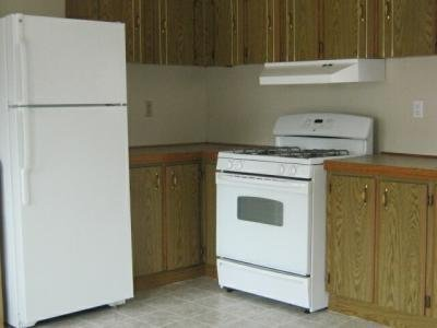 Mobile Home at 5309 Hwy 75 N #392 Sioux City, IA 51108