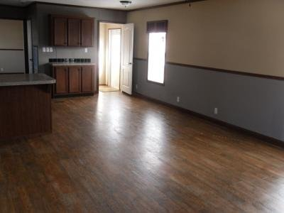 Mobile Home at 5309 Hwy 75 N #357 Sioux City, IA 51108