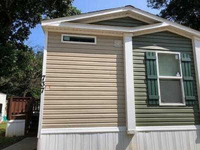 Mobile Home at 737 Stone Hill Drive Stone Mountain, GA 30087