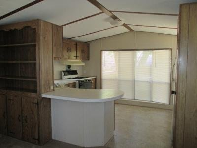 Mobile Home at 14022 Walters Rd Lot #7092 Houston, TX 77014