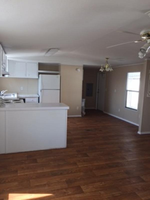 1997 Clayton Mobile Home For Sale