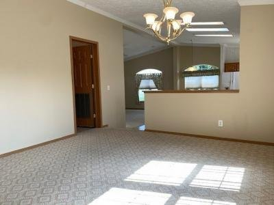 Mobile Home at 1065 Cherry Street Manteno, IL 60950