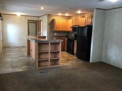 Mobile Home at 431 West Aberdeen Drive Holland, OH 43528
