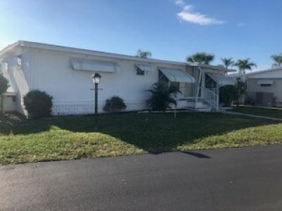 Mobile Home at 3901 Bahia Vista St. #231 Sarasota, FL 34232