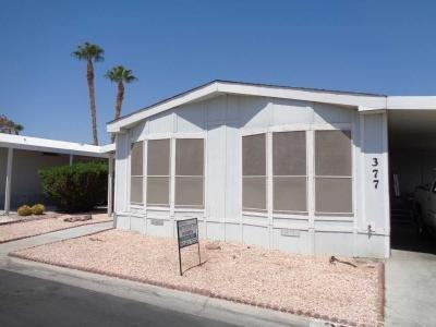 6420 E Tropicana Las Vegas, NV 89122