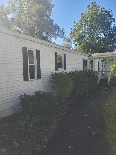 Mobile Home at 39 Josephine Ave Rosendale, NY 12472