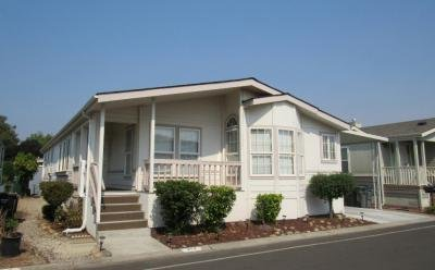Mobile Home at 1225 Vienna Drive 214 Sunnyvale, CA 94089