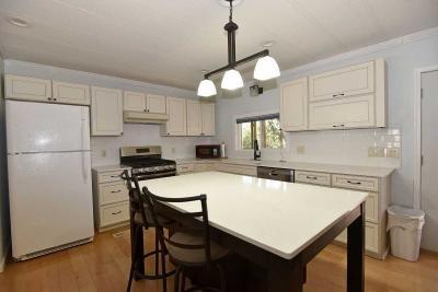 Mobile Home at 205 Sunset Drive, Sp 159 Sedona, AZ 86336
