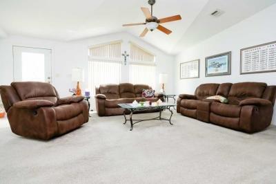 Mobile Home at 11300 Rexmere Blvd,  #9/5-Pl Fort Lauderdale, FL 33325