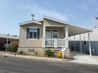 Mobile Home at 2550 Pacific Coast Hwy Torrance, CA 90505