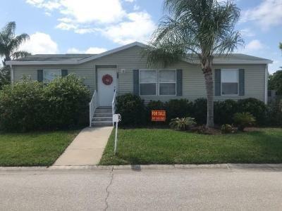 Mobile Home at 212 Amsterdam Avenue Ellenton, FL 34222