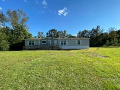 Mobile Home at 8115 Paul Place Dr W Eight Mile, AL 36613