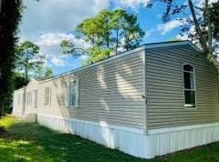 Photo 1 of 6 of home located at 10960 Beach Blvd., #19 Jacksonville, FL 32246