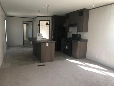 Mobile Home at 2491 N Hwy 89, #111 Pleasant View, UT 84404