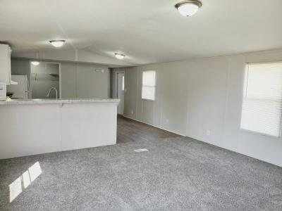 Mobile Home at 3232 S Clifton Avenue, #476 Wichita, KS 67216