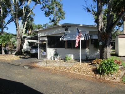 Mobile Home at 5100 60th Street East T-13 Bradenton, FL 34203