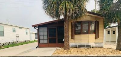 Mobile Home at 38 Kingfish Drive Sebring, FL 33875
