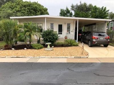 Mobile Home at 39248 Us 19N Tarpon Springs, FL 34689