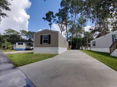 Mobile Home at 219 Sunset Drive Lake Alfred, FL 33850