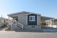 Photo 1 of 29 of home located at 1065 Lomita Blvd #31 Harbor City, CA 90710