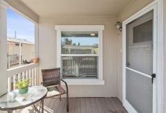 Photo 3 of 29 of home located at 1065 Lomita Blvd #31 Harbor City, CA 90710