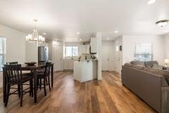 Photo 5 of 29 of home located at 1065 Lomita Blvd #31 Harbor City, CA 90710