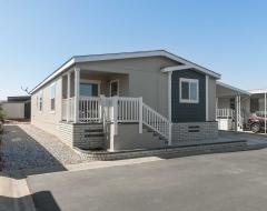 Photo 2 of 29 of home located at 1065 Lomita Blvd #31 Harbor City, CA 90710