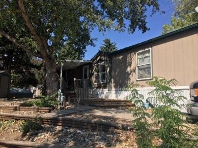 Mobile Home at 5102 Galley Rd Colorado Springs, CO 80915