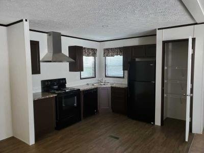 Mobile Home at 952 Greenfield Manor Drive Fenton, MO 63026