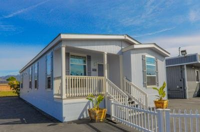 Mobile Home at 4010 Saviers Rd. #170 Oxnard, CA 93033