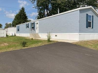 Mobile Home at 38 Maple Lane Stillwater, NY 12170