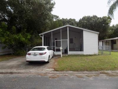 Mobile Home at 9507 Red Run Dr Tampa, FL 33635