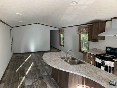 7538 Rocky Ridge Rd East Stroudsburg, PA 18302