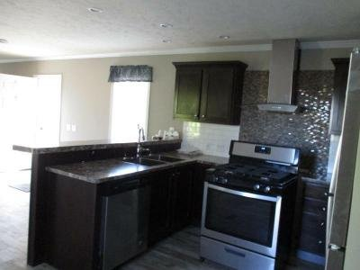 Mobile Home at 1520 Atokad Drive #201 South Sioux City, NE 68776