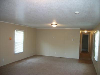 Mobile Home at 107 Kelly Lane Lot Kl107 Desoto, TX 75115