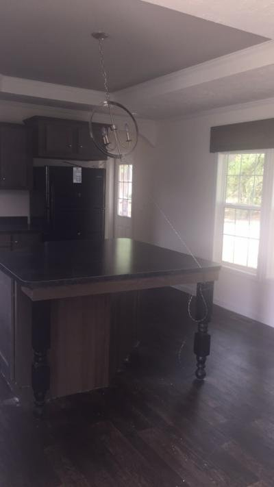 Mobile Home at 8484 Preakness Drive Lot 186 North Charleston, SC 29420