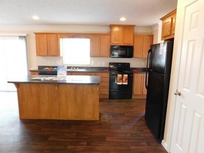 Mobile Home at 5604 E Shore Drive Lot 81 Greensboro, NC 27406