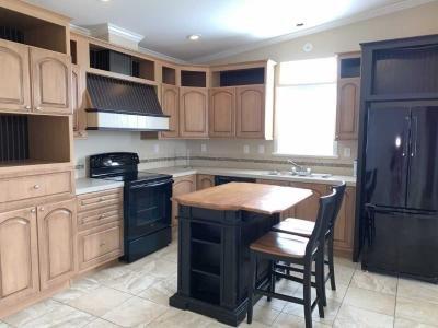 Mobile Home at 1691 Schalamar Creek Dr. Lakeland, FL 33801