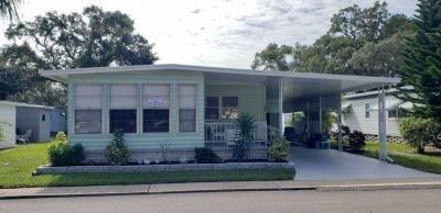 Mobile Home at 9925 Ulmerton Rd #199 Largo, FL 33771