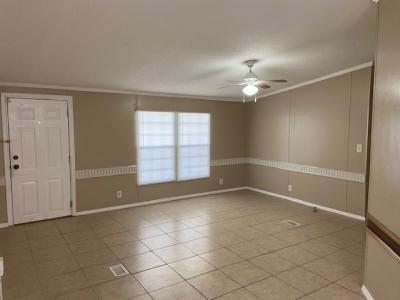 88 N Greenway Dr Port Orange, FL 32127