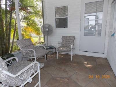 Mobile Home at 19333 Summerlin Rd #144 Fort Myers, FL 33908