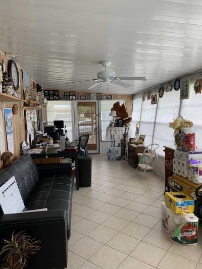 5619 Marshfield Dr. Port Orange, FL 32127