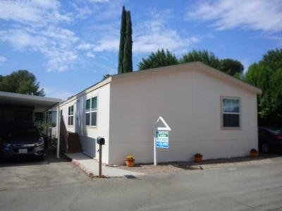 Mobile Home at 29021 Bouquet Canyon Rd Sp 238 Saugus, CA 91390