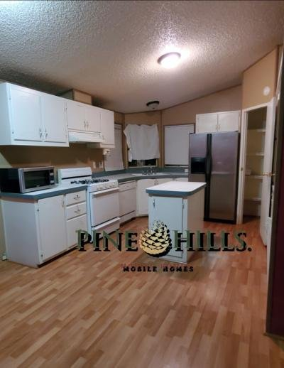 Mobile Home at 1045 N. Azusa Ave Covina, CA 91722